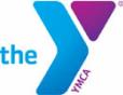 Atherton-YMCA