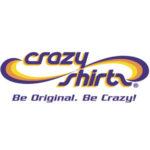 Crazy-Shirts1
