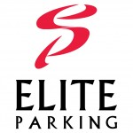 Elite-Parking-3