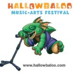 Hallowbaloo-Music-and-Arts-Festival-logo