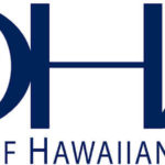 Office-of-Hawaiian-Affairs-Logo