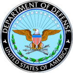department.of_.defense